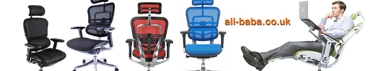 Simply Office Chairs for ergonomic office chairs, and office chairs